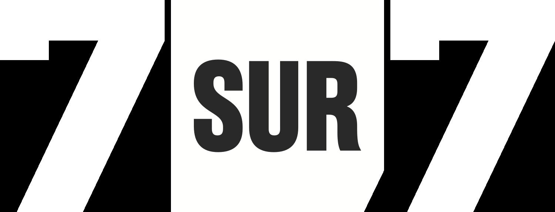 7sur7.be - actualité en temps réel, analyses et opinions